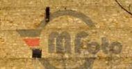 DSC00188